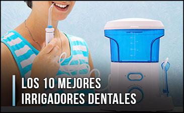 mejor-irrigador-dental2