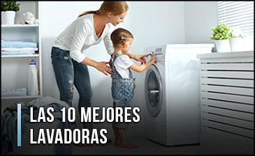 mejor-lavadora
