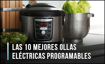 mejor-olla-electrica-programable
