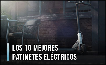 mejor-patinete-electrico