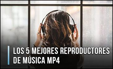 mejor-reproductor-de-musica-mp4