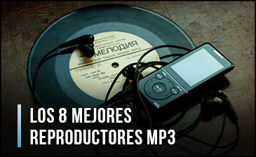 mejor-reproductor-mp3