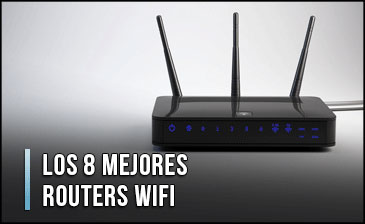 mejor-router-wifi