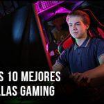El Mejor Silla Gaming / Gamer del 2020 - ¿Qué comprar? Comparativa, Baratas y Buenas, Top Calidad Precio,