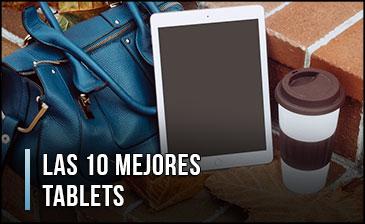 mejor-tablet