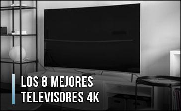 mejor-tv-4k