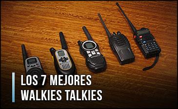 mejor-walkie-talkie