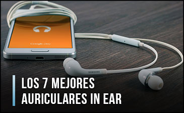 mejores-auriculares-in-ear