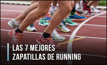 mejores-zapatillas-de-running