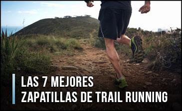 mejores-zapatillas-de-trail-running