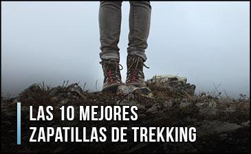 mejores-zapatillas-de-trekking